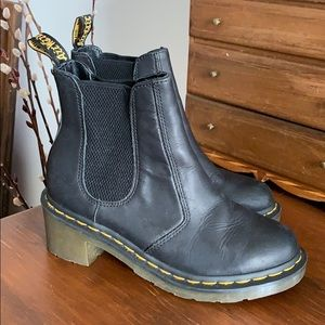Dr. Martens Cadence Chelsea boot